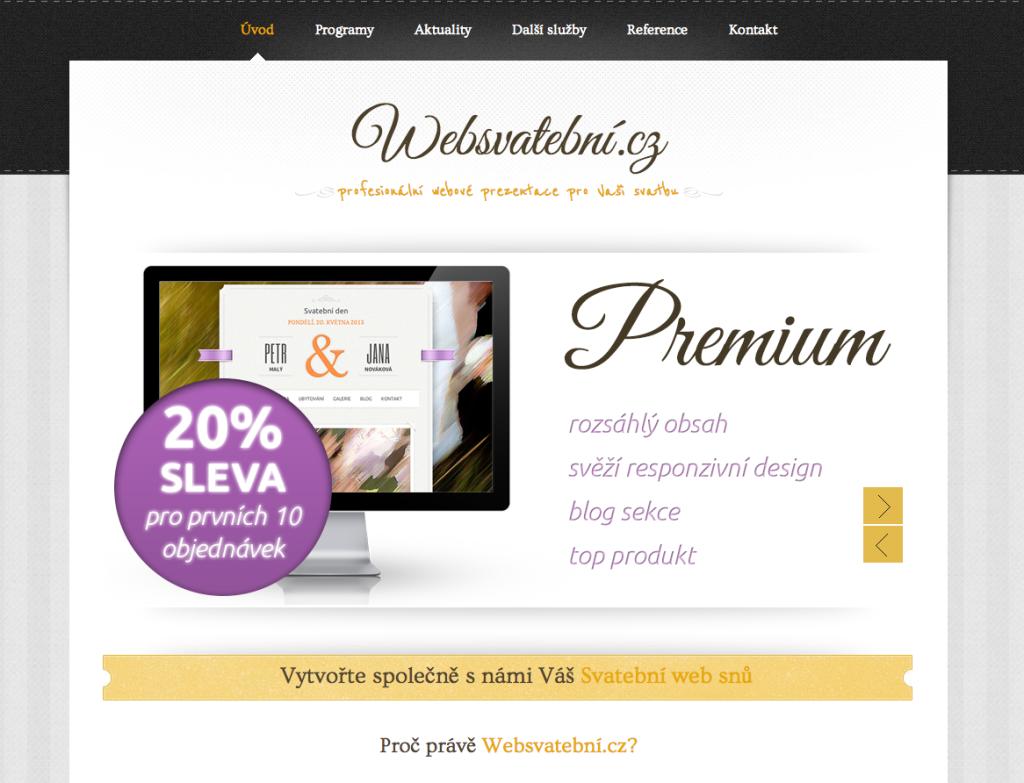 websvatebni01
